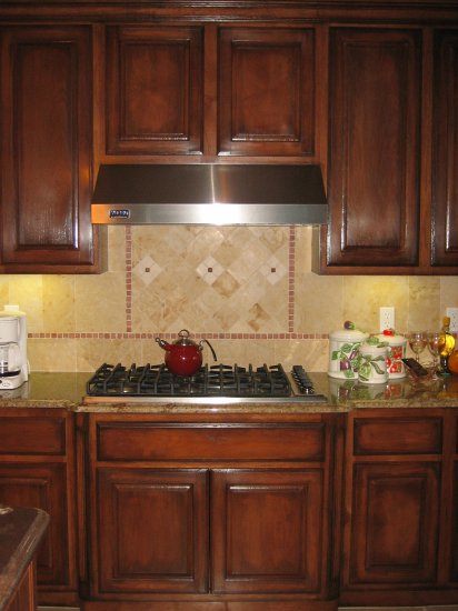 faux finish kitchen cabinets faux painting cabinets information 7180